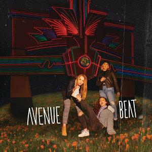 Avenue Beat Artist photo