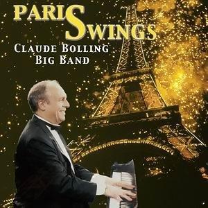 Yo-Yo Ma, Claude Bolling 歌手頭像