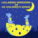 Bedtime Lullabies, Lullaby Babies