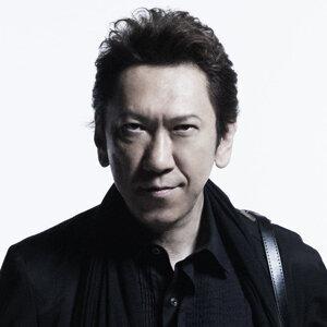 布袋寅泰 (Tomoyasu Hotei) 歌手頭像