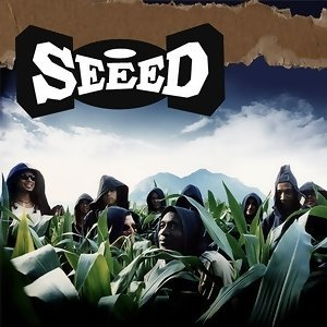 Seeed Feat. Sizzla 歌手頭像