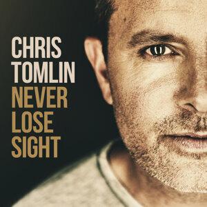 Chris Tomlin 歌手頭像