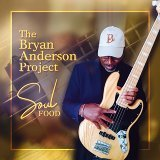 The Bryan Anderson Project