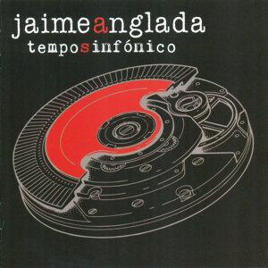 Jaime Anglada アーティスト写真