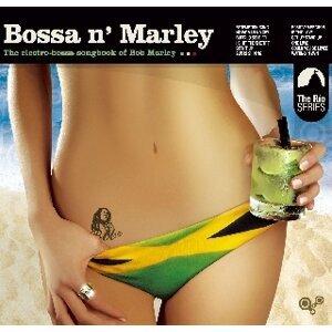 Bossa n' Marley 歌手頭像