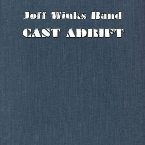 Joff Winks Band