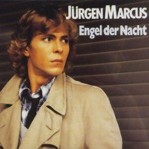 Juergen Marcus 歌手頭像
