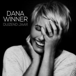 Dana Winner 歌手頭像
