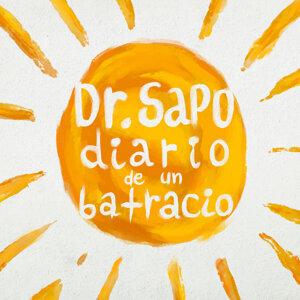 Dr. Sapo 歌手頭像