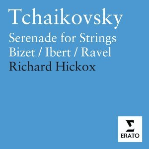 Richard Hickox/City Of London Sinfonia 歌手頭像
