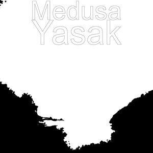 Medusa 歌手頭像