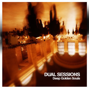 Dual Sessions 歌手頭像