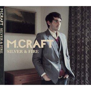 M. Craft 歌手頭像