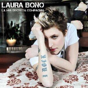 Laura Bono 歌手頭像