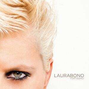 Laura Bono