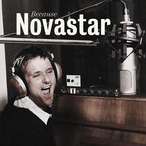 Novastar 歌手頭像