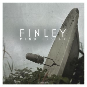 Finley (芬黎樂團) 歌手頭像