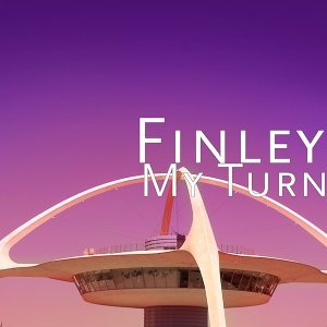 Finley (芬黎樂團)