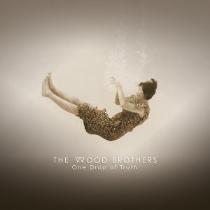 The Wood Brothers 歌手頭像