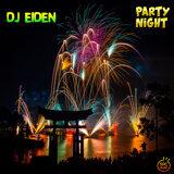 DJ Eiden