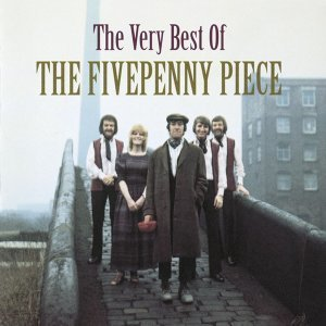 The Fivepenny Piece 歌手頭像