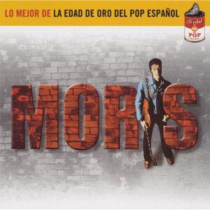 Moris 歌手頭像