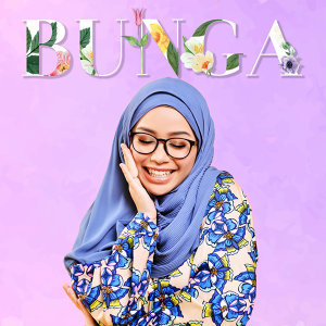 Bunga Artist photo