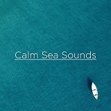 Ocean Sounds, Ocean Waves For Sleep