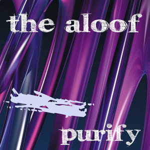 The Aloof