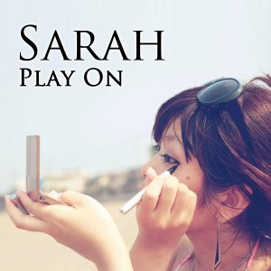 Sarah 歌手頭像