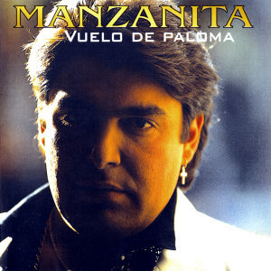 Manzanita 歌手頭像