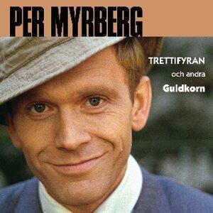Per Myrberg 歌手頭像