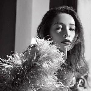 蕭亞軒 (Elva Hsiao)