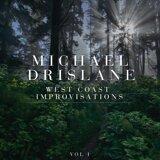 Michael Drislane