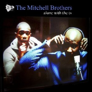 The Mitchell Brothers 歌手頭像