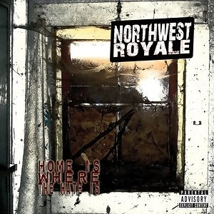 Northwest Royale 歌手頭像