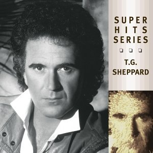 T G Sheppard 歌手頭像