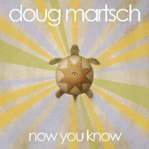Doug Martsch 歌手頭像