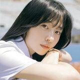 Kim Chul Min