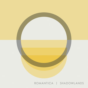Romantica (情話西班牙) 歌手頭像