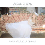 Nina Pelea (Nina Pelea)