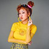 陈瑾缃 (Allyson Chen)