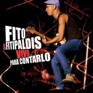 Fito Y Los Fitipaldis 歌手頭像