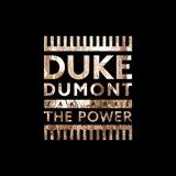 Duke Dumont, Zak Abel