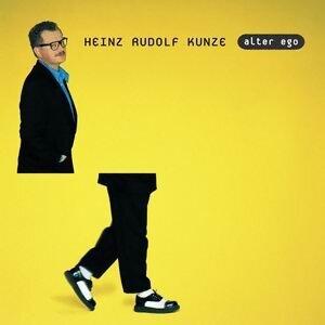 Kunze, Heinz Rudolf 歌手頭像