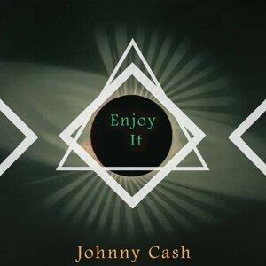 Johnny Cash (強尼凱許)