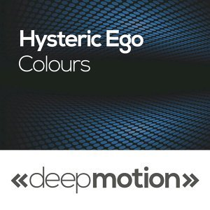 Hysteric Ego 歌手頭像