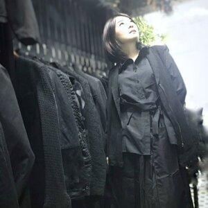鍾達茵 歌手頭像