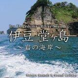 Nature Sounds & Sound Callabo