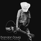 Brandon David